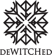 dewitched.pl